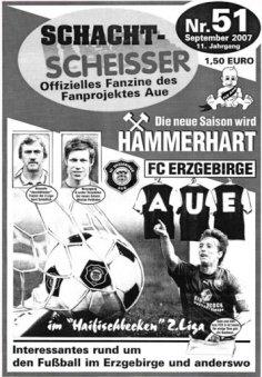 Schachtscheisser_51