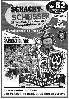 Schachtscheisser_52