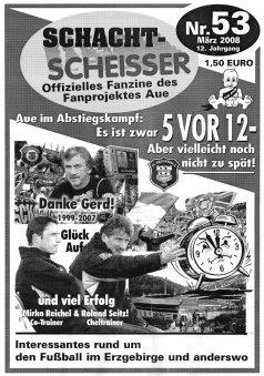 Schachtscheisser_53