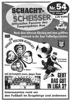 Schachtscheisser_54