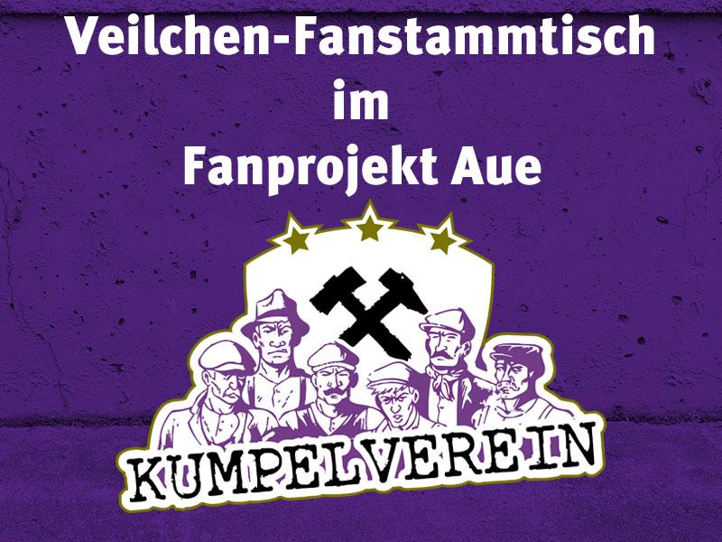 Fannstammtisch_im_Fanprojekt