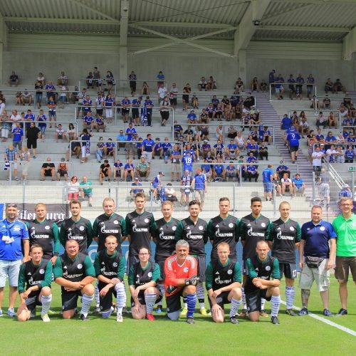 k-Fan_Schalke