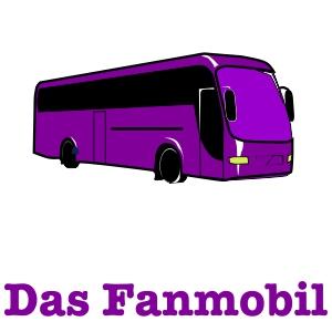 fanmobil