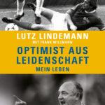 Optimist aus Leidenschaft_Lindemann_Cover